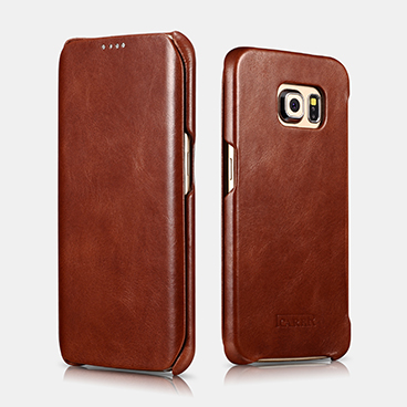 Vintage Series For SAMSUNG Galaxy S6 edge