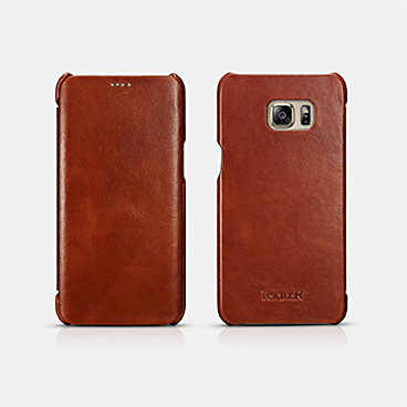 Vintage Series For SAMSUNG Galaxy S6 edge Plus