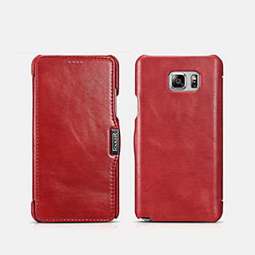 Vintage Series For SAMSUNG Galaxy Note 5