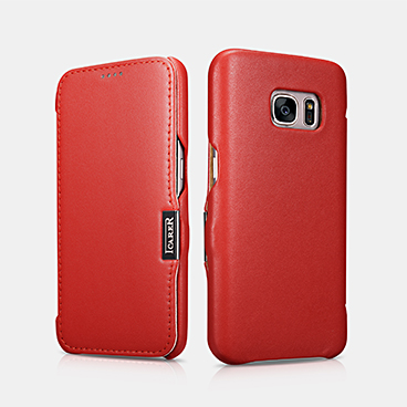 Luxury Series For SAMSUNG Galaxy S7