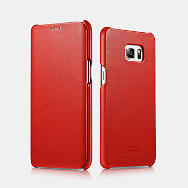 Luxury Series For SAMSUNG Galaxy S6 edge Plus
