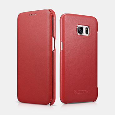 Luxury Series For SAMSUNG Galaxy S7 edge