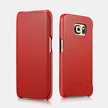 Luxury Series For SAMSUNG Galaxy S6 edge