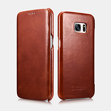 Vintage Series For SAMSUNG Galaxy S7 edge