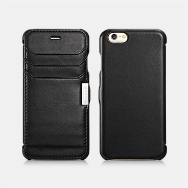 Card-solt Luxury Series For iPhone 6/6S