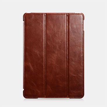 Vintage Series For iPad Air 2