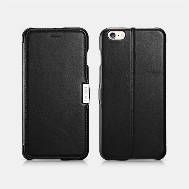 Luxury Series (Side-open) For iPhone 6 Plus/6S Plus