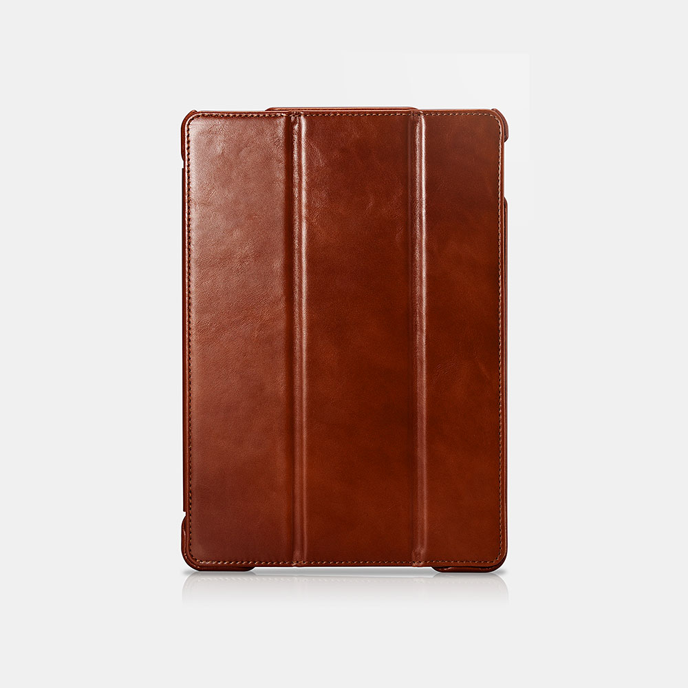 Vintage Series For iPad Pro 10.5